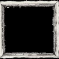 frameanime_empty